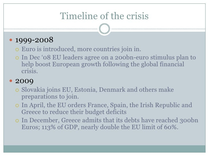 the european sovereign crisis france Rome — even as europe's debt crisis sharply escalates, the region's two largest economies, germany and france, appear increasingly divided over how and whether to deploy large-scale financial firepower to calm nervous markets as france, europe's second-largest economy, becomes swept up in the.