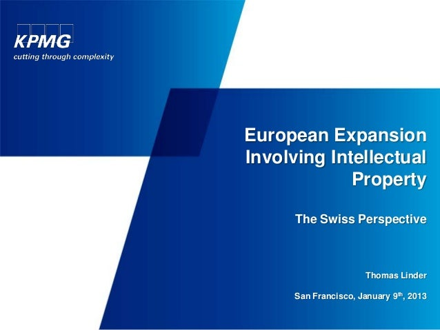 European Expansion                                                                                                        ...