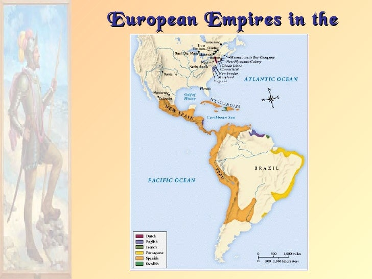 european exploration and conquest Europeans saw exploration as a way to bring christianity to other cultures that   permanent settlement on hispaniola and begun their conquest of the island.