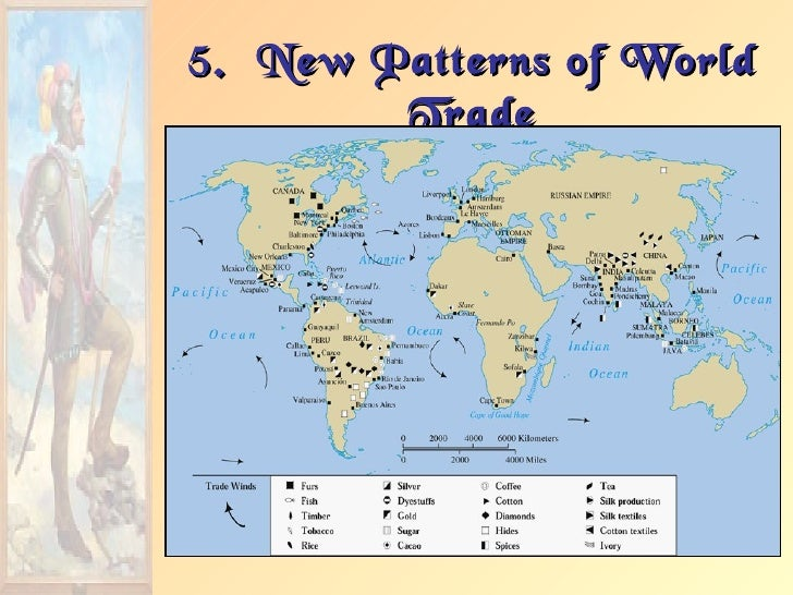 european exploration new world essay When sir francis drake returned to england from the new world he had with him   in this essay, i will give the brief history of the development of the tobacco.