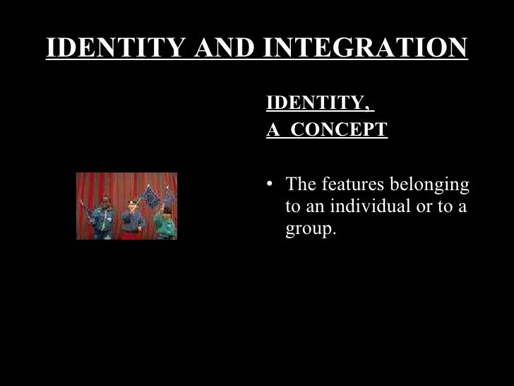 the integration process of immigrants in spain Interact - researching third country nationals' integration as a three-way  process - immigrants, countries of emigration and countries of.