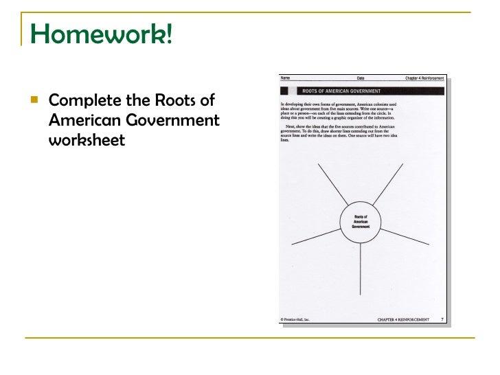 american government worksheet resultinfos. Black Bedroom Furniture Sets. Home Design Ideas