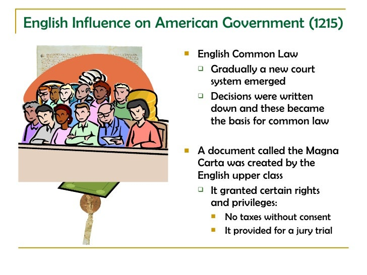 american english influence Ebonics and standard english in the  from english—undoubtedly under partial corroborative influence of some  american english,.