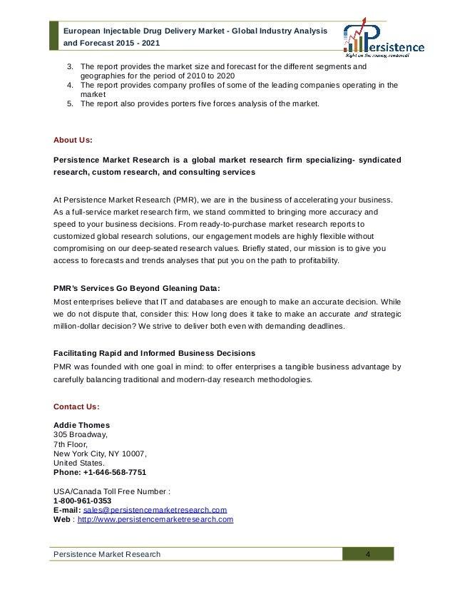 pfizer porters 5 forces Porter five force model analysis of merck 1 presentation on: porter's five  forces analysis of merck pvt ltd 2 pfizer novartis.
