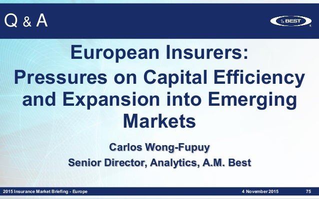 efficient market hypothesis in emerging capital The issue of market efficiency in emerging markets is of great significance for both foreign investors and policy makers in emerging economies.