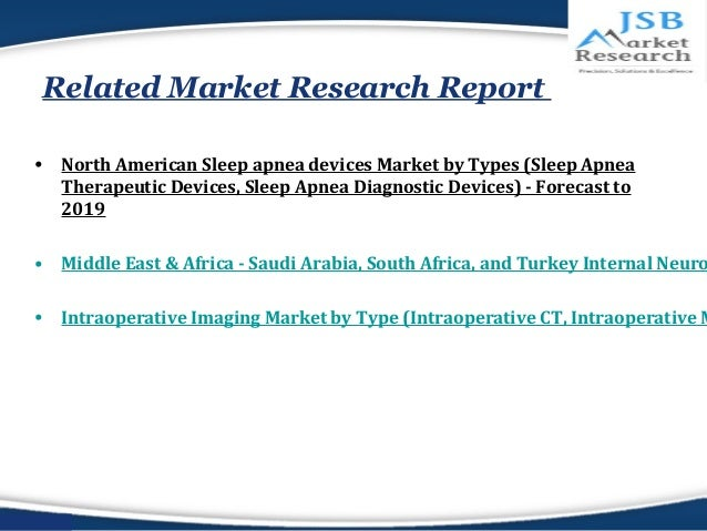 Chloromethane Market: Global Industry Analysis and Opportunity Assessment 2015 - 2025