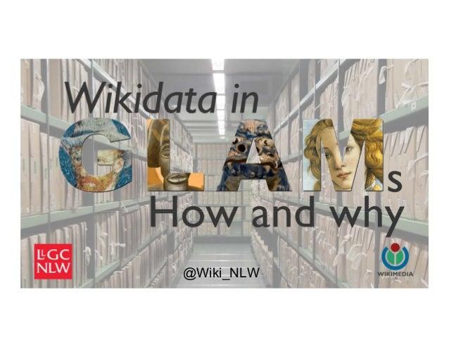 @Wiki_NLW@Wiki_NLW