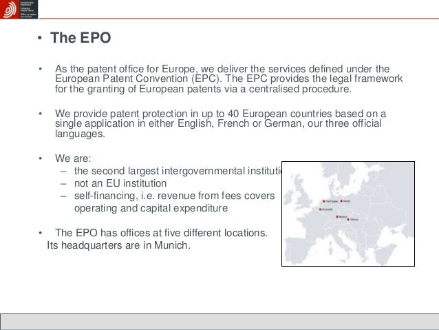 All documents - European Patent Register