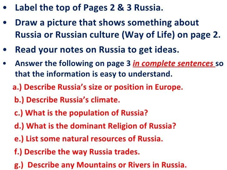European Religions - Top 3 religions