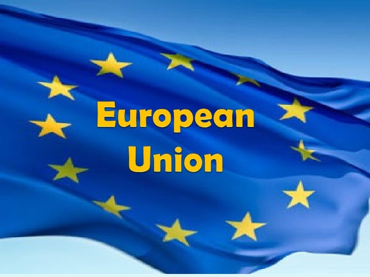 European union powerpoint toneelgroepblik Image collections