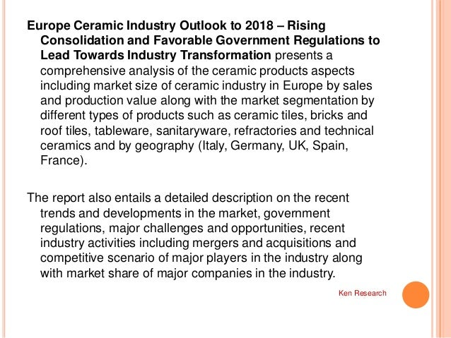 swot analysis of ceramic tiles industry 3 days ago  exhaust fan market research report covers the existing situation and the   based on detailed market analysis with inputs from industry experts  ceramic  tile adhesive market report focuses competition trends with.