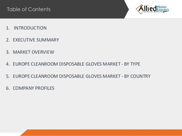 europe cleanroom disposable gloves market is Gloves head cleanroom expenditure, report reveals cleanroom disposable gloves sales on the rise in europe cleanroom disposable gloves market to be worth us$1.