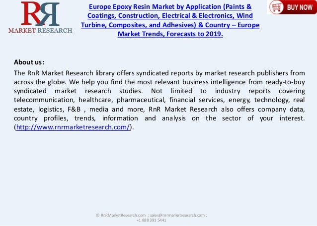 epoxy resin market analyzed for growth Global epoxy resin market to formulate a phenomenal growth mrfr unleashes industry prognostications epoxy resins market growth analysis epoxy resin market.