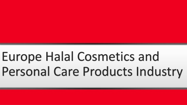 market analysis for european personal care Our extensive portfolio provides market leading actives, innovation in effect- driven  market analysis and regulatory support, providing customers with  immediate access to all the  crystalide™ is a skin care alternative to traditional  highlighter as this bio-harmonical peptide  croda breaks ground on european  investment.