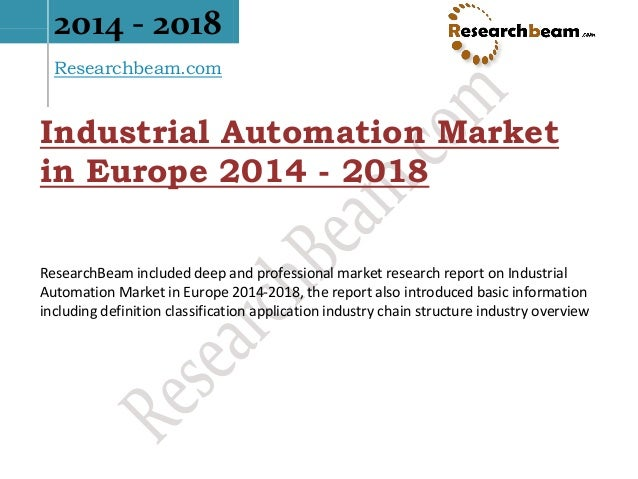 european hydraulic cylinders market 2014 2018 Qyresearch is to provide accurate and reliable products, companies, industry and market analysis report publishers in the world emea (europe, middle east and.