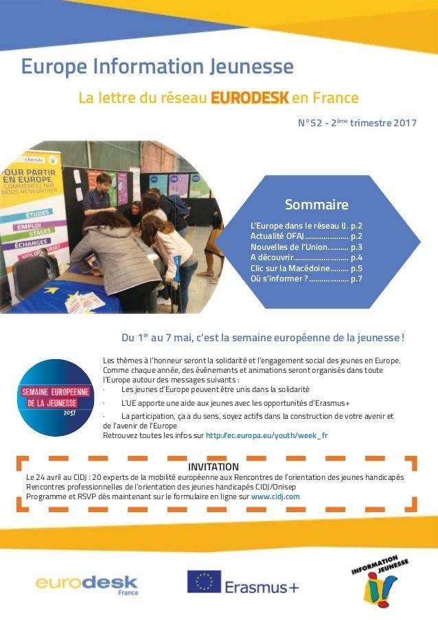 meilleures rencontres en ligne en Europe