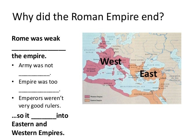 how ruthless leaders impacted eastern europe in the middle ages Europe's chief rivals were found in the middle east  political power in early modern europe remained concentrated  european states during the middle ages, .
