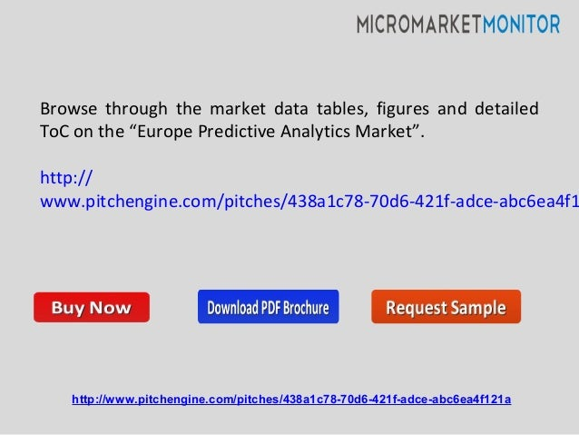 Prediction markets europe ladiesgang eu