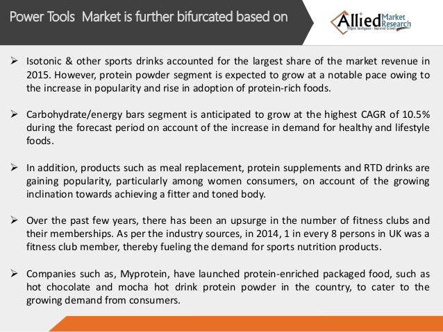 sports nutrition market in europe Rising trends in european sports nutrition and how retailers and manufactures can benefit by timothy r june 27, 2014 sports nutrition, once considered a niche area of health—relegated to.