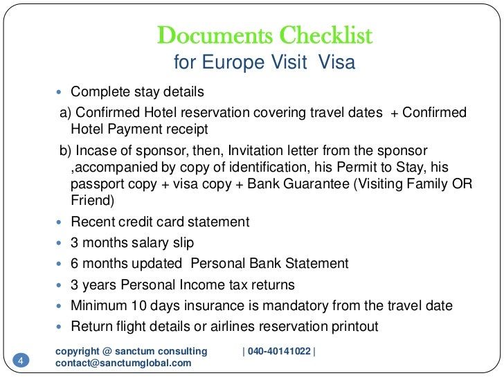 Covering letter for visa application france 34 application letter europe visit visa sanctum consulting stopboris Gallery