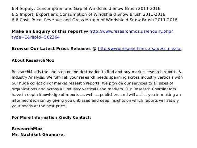 snowmobile research paper Research study regarding the impact of snowmobiling on economics.