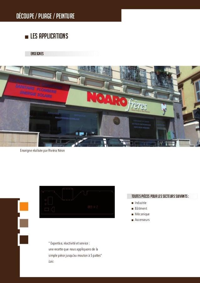 87décoration, design :Brise-vuePortailsPortillonsGrillesCaches radiateursdécoupe / pliage / PeintureArchitecte In Situ, In...