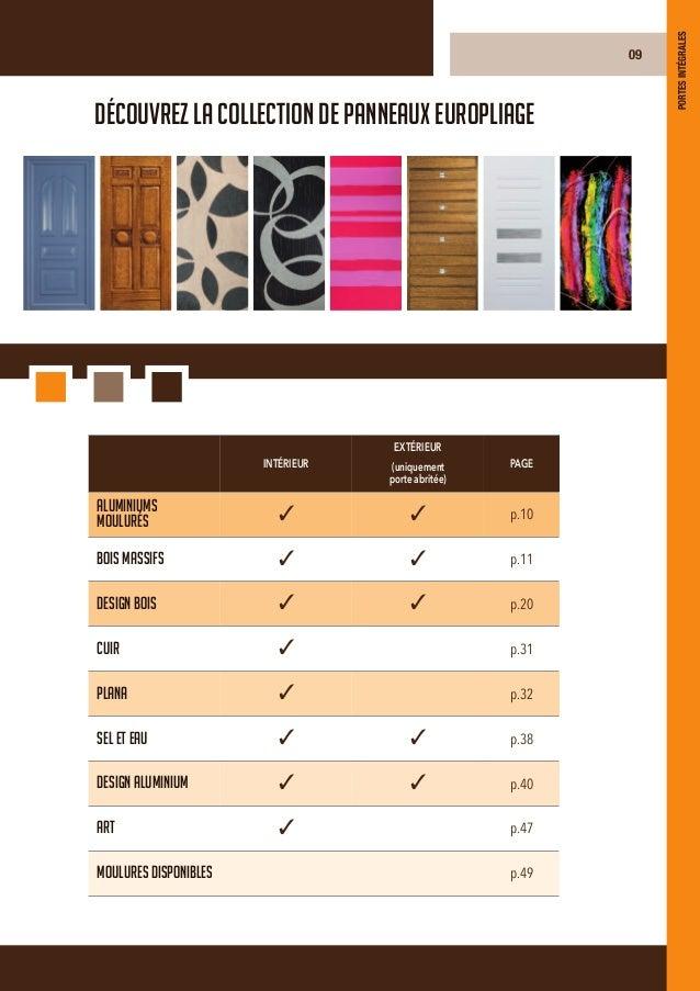 Disponibles en stockCouleur RAL au choix parmi notre stockRUSTICA ALMÉDA THÉCIAGRANALA JANELLA ELVITAaluminium moulurés