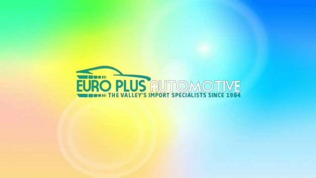 W Mega Euro Plus Automotive MT63