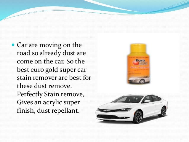 Car And Bike Care Kit