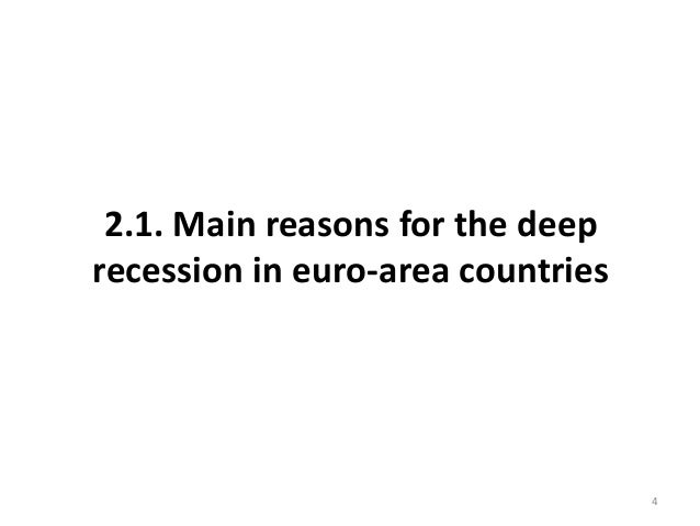 Leszek Balcerowicz. Euro: problems and solutions