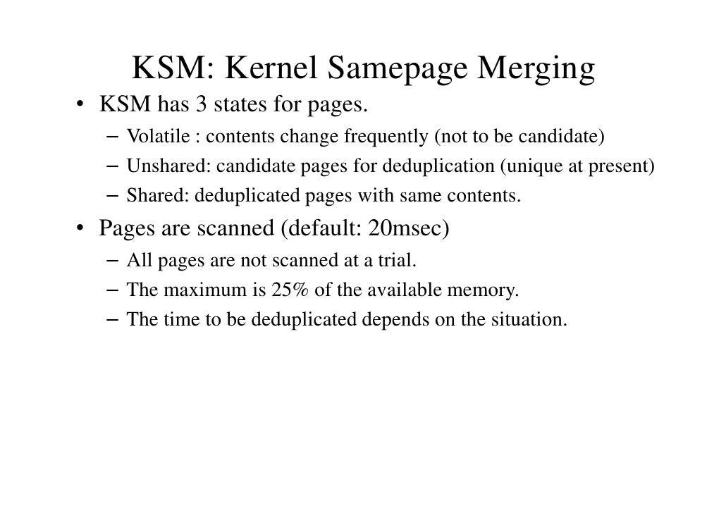 Eurosec2012 Effects Of Memory Randomization Sanitization And Page C