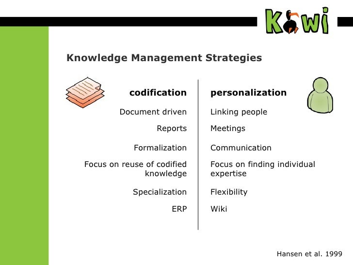 knowledge management dilemma at tpa An official journal of the operational research society, knowledge management research and practice is a vehicle for high-quality, peer-reviewed articles addressing all aspects of managing knowledge, from the individual to the organizational levels, from the profession to the nation.