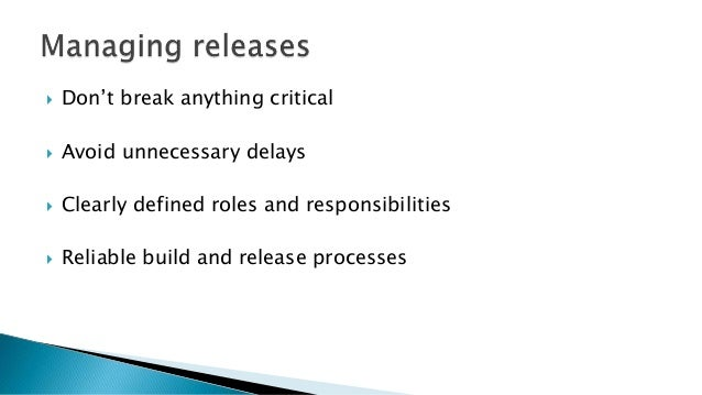 """""""Improve The Process By Taking Control"""" with Amy Phillips Slide 3"""