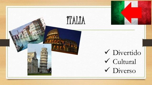 Euro tour Slide 2