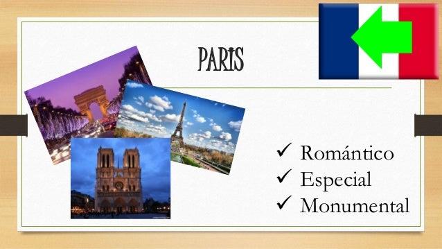Euro tour Slide 3