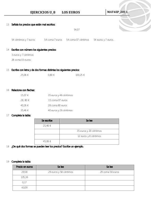 sharps injury log template - euro