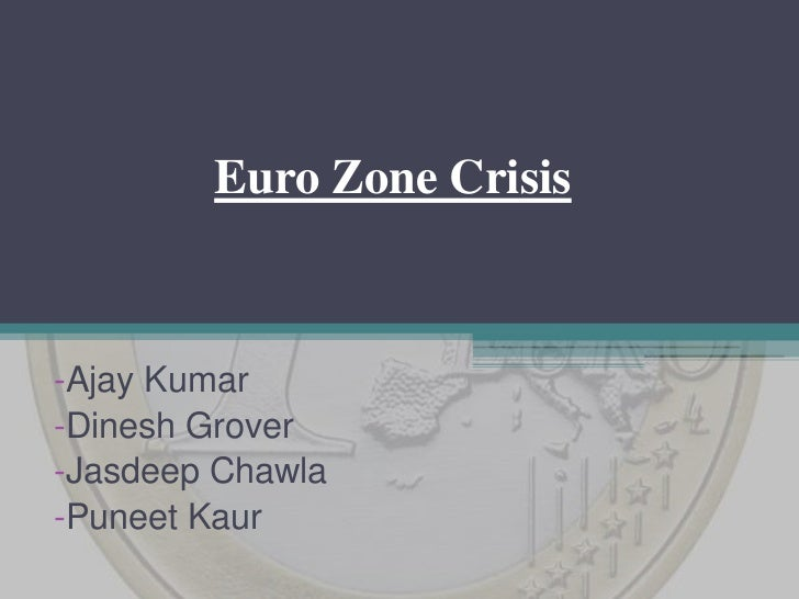 Regime Change and Globalization Fuel Europe's Refugee and Migrant Crisis