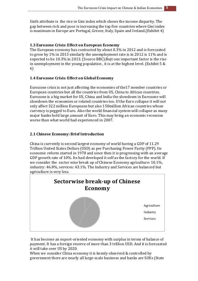 Demonetisation may have caused lasting damage to economy: political economist Barbara Harriss-White