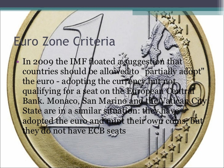 euro zone crisis essay The crisis of eurozone which seems to spread from greece to elsewhere in europe has become the most serious problem these days although a series of measures have.