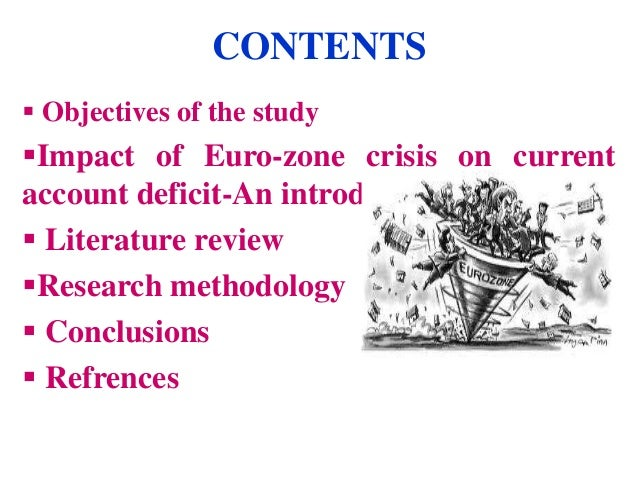 literature review on share market crisis The systemic risk of european banks  the systemic risk of european banks during the financial and  during this stage of the global financial crisis, market.