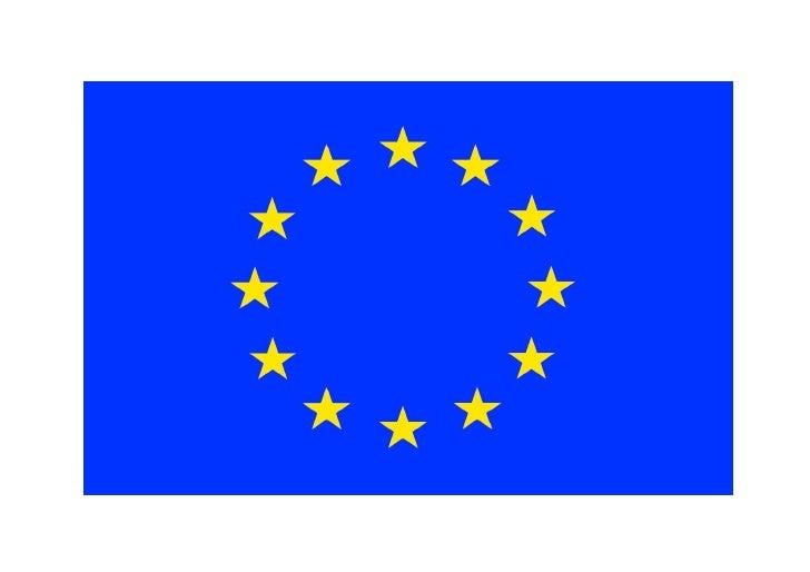 E Us Flag Flashcard