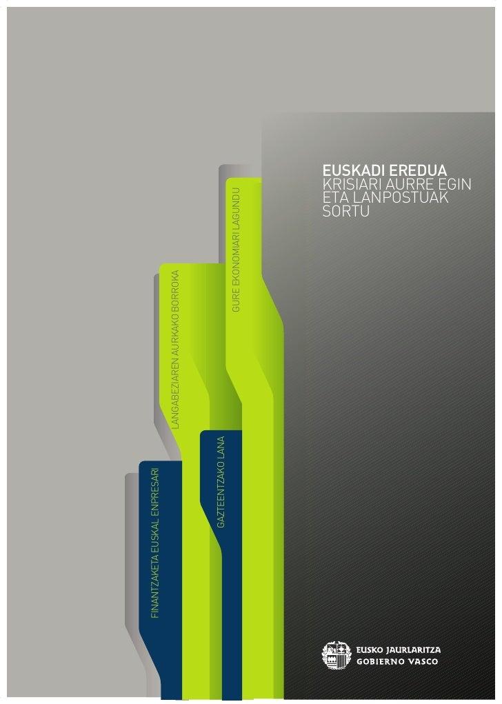 Euskadi eredua txostena.pdf