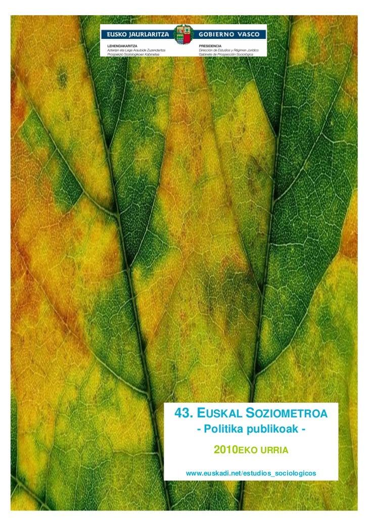 Euskal Soziometroa 2010eko urria.pdf
