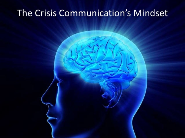 Cheap write my essay seven dimensions of crisis communication management
