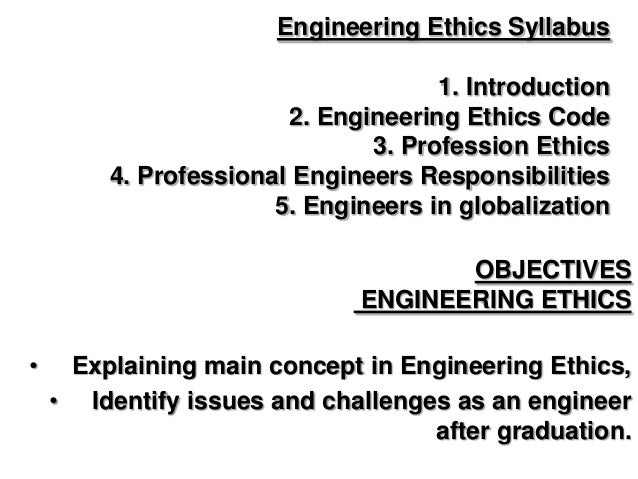 essay on ethics and engineering Engineering ethics essay examples юрий гречко loading 4 strategy for gs ,essay and ethics answer writing by surabhi gautam part1 - duration: 8:58.