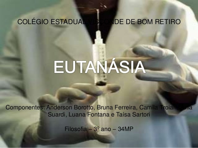 COLÉGIO ESTADUAL VISCONDE DE BOM RETIRO  Componentes: Anderson Borotto, Bruna Ferreira, Camila Troian, Júlia  Suardi, Luan...