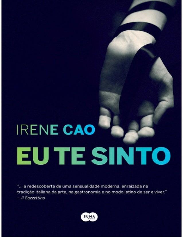 Copyright © 2013 RCS Libri S.p.A., Milano Todos os direitos desta edição reservados à EDITORA OBJETIVA LTDA. Rua Cosme Vel...