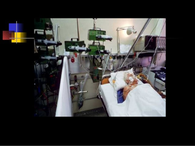 the quality of mercy killing by Express your views on the widely debated topic of euthanasia, also known as mercy killing discover the opinions of your peers on this controversial topic.