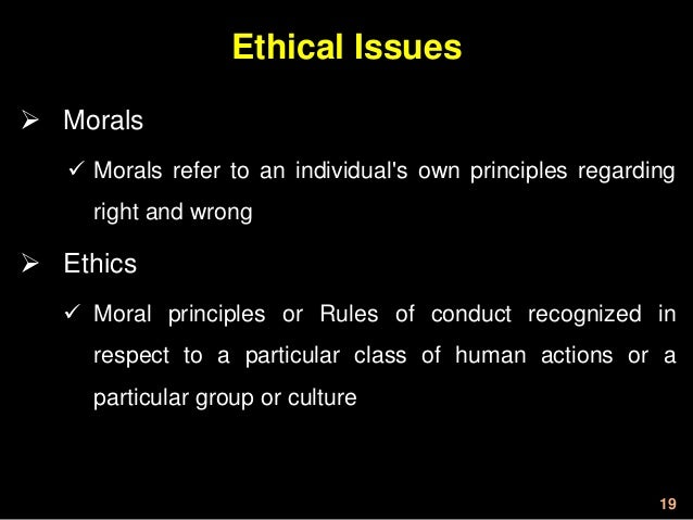 a discussion on the problem of ethics and euthanasia Euthanasia or physician-assisted suicide is when action is taken to  to involve  religious, moral, ethical, and compassionate arguments  extending life,  whatever its quality, is an increasingly complex issue  morally, there is an  argument that euthanasia will weaken society's respect for the sanctity of life.