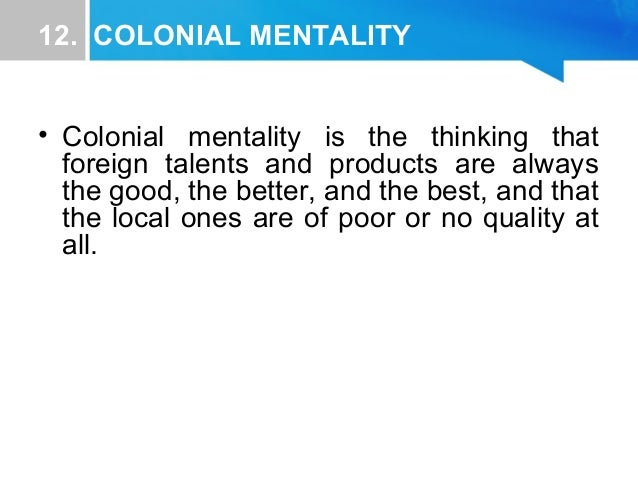 Filipino traits and characteristics 14 12 ccuart Image collections